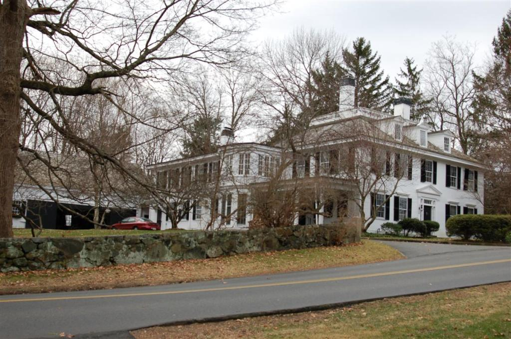 68 Phillips St., Andover MA