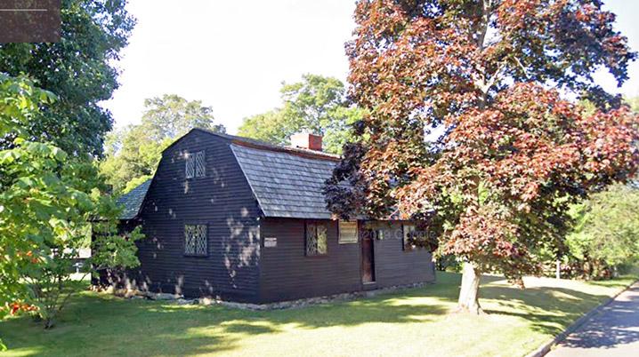 Tapley Tavern 650 Lowell St Lynnfield